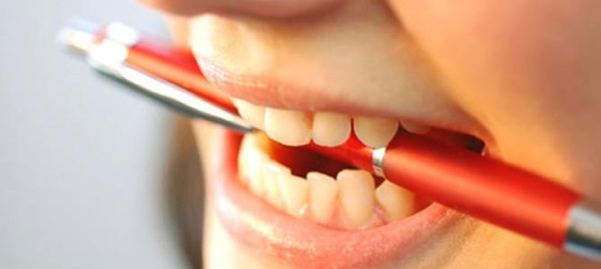 Understanding Teeth Grinding