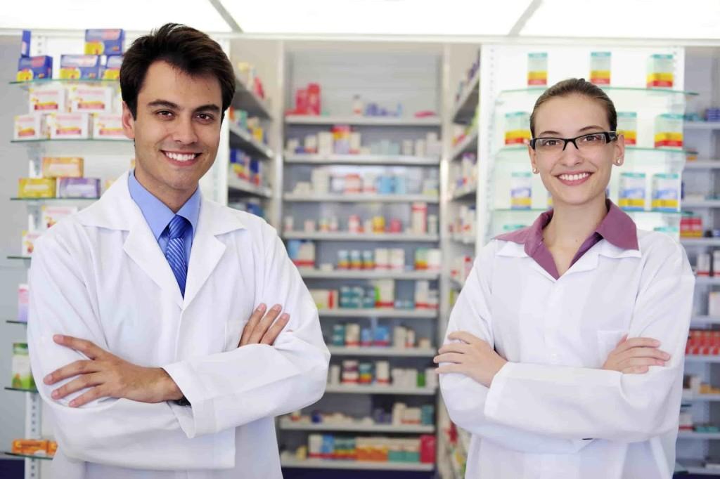 career-in-pharmacy