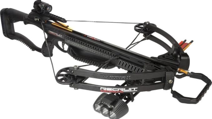 Best Hunting Equipment: 2017's High Performing Excalibur Crossbows