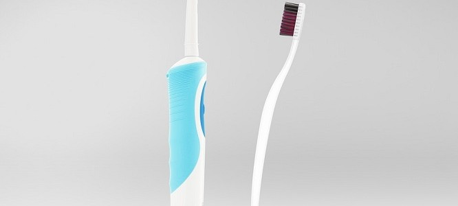 How Long Do Electric Toothbrushes Last?