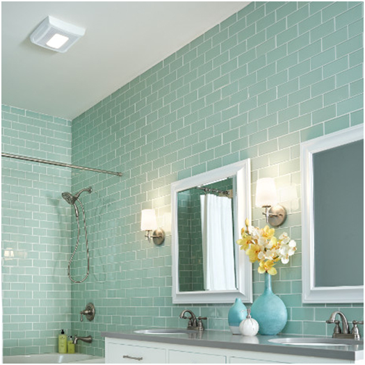 What Do Bathroom Fans Do: Bathroom Exhaust Fans: Do You Really Need One?